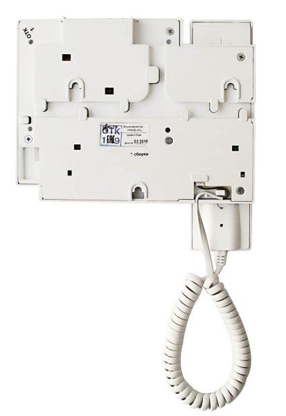 VM400-4CL Видеомонитор ELTIS
