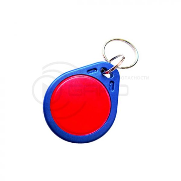 Ключ MF ELTIS для домофона