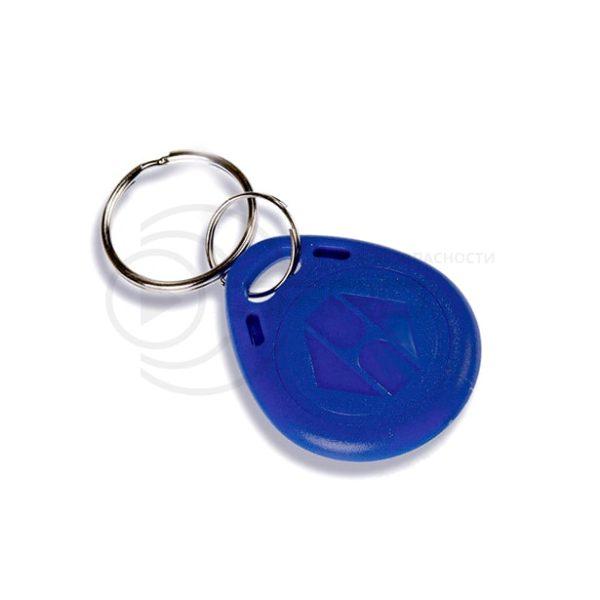 Бесконтактный ключ MF ELTIS для домофона