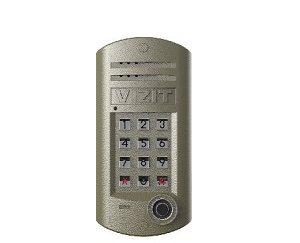 БВД-315ТCP Блок вызова VIZIT