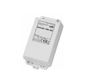 РВС-502 Разветвитель сигнала линии VIZIT