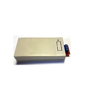 GATE-USB/485