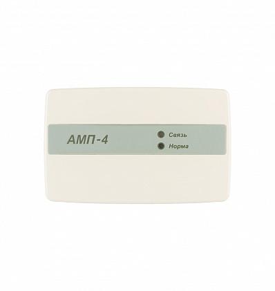 АМП-4 Метка адресная пожарная Рубеж