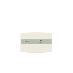 АМ-4 Адресная метка Рубеж