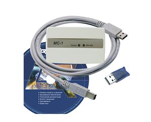 Инженерный пакет FireSec-Pro