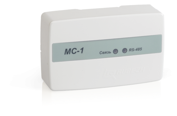 МС-1 Модуль сопряжения