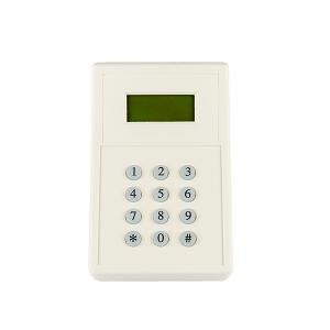 ПКУ-1 Программатор адресных устройств