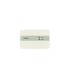 РМ-4К Релейный модуль адресный