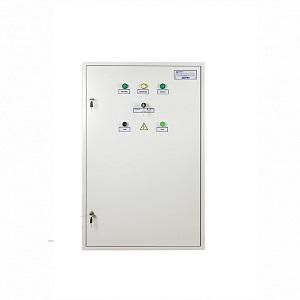 ШУН-110 Шкаф управления насосом