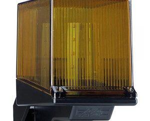 410024 FAACLED 24В сигнальная лампа Faac