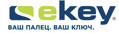 Ekey биометрические считыватели