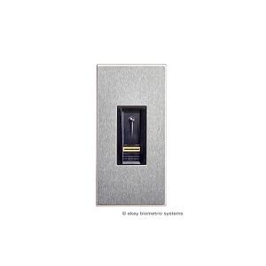 101247 Сканер отпечатка пальца Integra