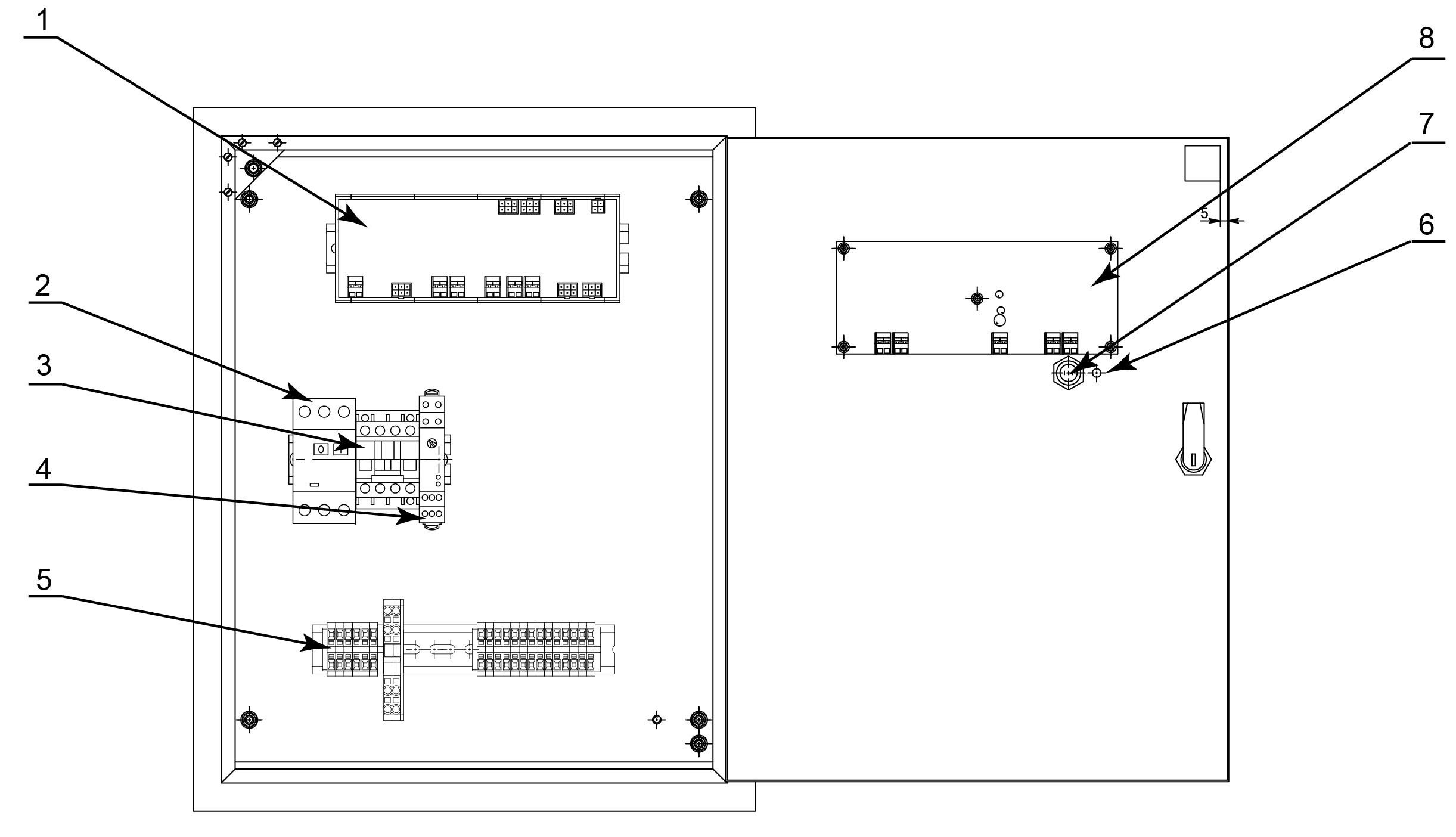 ШУН/В-2.2 (2.2 КВТ) протокол R3