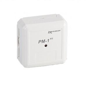 РМ-1 протокол R3 релейный модуль