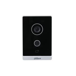 DHI-VTO2211G-WP IP WI-FI видеодомофон Dahua