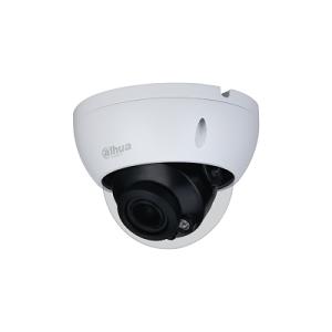 DH-HAC-HDBW1400RP-Z HDCVI видеокамера Dahua