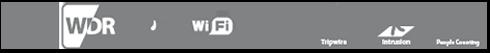 DH-SD1A404XB-GNR-W IP видеокамера Dahua