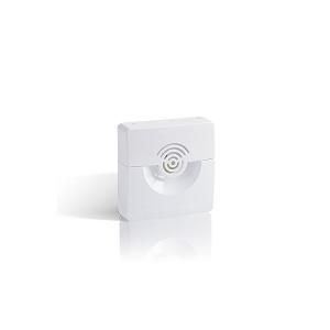 ОПОП2-35 24В белый оповещатель охранно-пожарный звуковой (сирена) предназначен для выдачи звуковых сигналов оповещения в системах охранной и охранно-пожарной сигнализации, а также информировании при наступлении особых ситуаций, таких как включение систем порошкового, газового либо водяного пожаротушения и других.