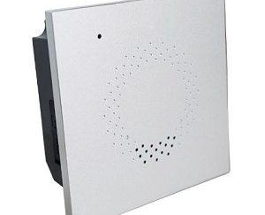 DHI-VTO4202F-MA IP модульная панель Dahua