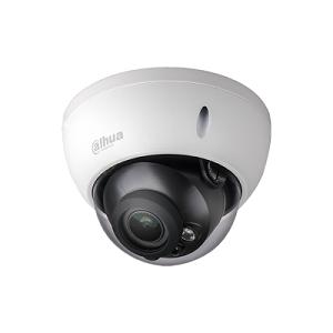 DH-HAC-HDBW1200RP-Z HDCVI видеокамера Dahua