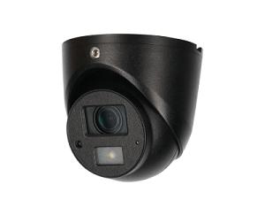 DH-HAC-HDW1220GP-0360B HDCVI видеокамера Dahu...