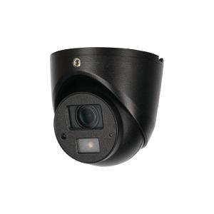 DH-HAC-HDW1220GP-0360B HDCVI видеокамера Dahua