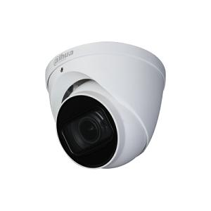 DH-HAC-HDW1230TP-Z-A HDCVI видеокамера Dahua