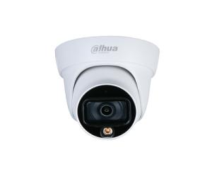 DH-HAC-HDW1239TLP-LED-0360B HDCVI видеокамера...