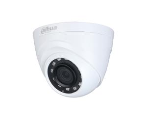 DH-HAC-HDW1400RP-0280B HDCVI видеокамера Dahu...