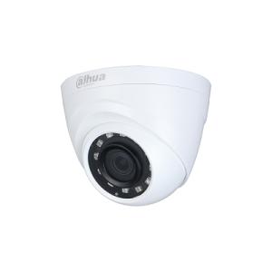 DH-HAC-HDW1400RP-0280B HDCVI видеокамера Dahua