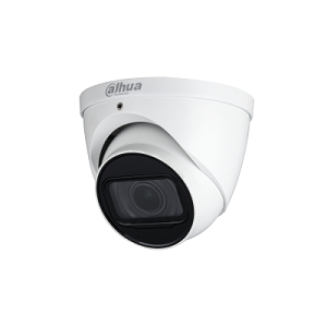 DH-HAC-HDW1801TLP-A-0280B HDCVI видеокамера Dahua