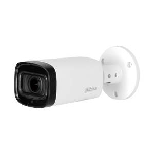 DH-HAC-HFW1230RP-Z-IRE6 HDCVI видеокамера Dahua