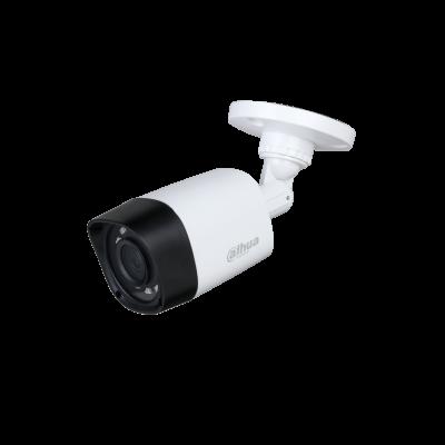 DH-HAC-HFW1400RP-0280B HDCVI видеокамера Dahua