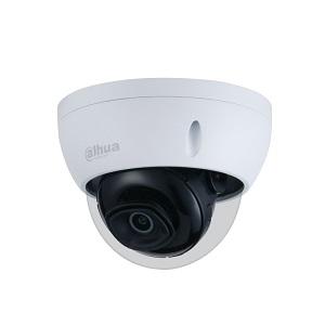 DH-IPC-HDBW2230EP-S-0280B IP видеокамера Dahua