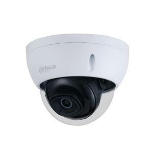 DH-IPC-HDBW2431EP-S-0280B IP видеокамера Dahua