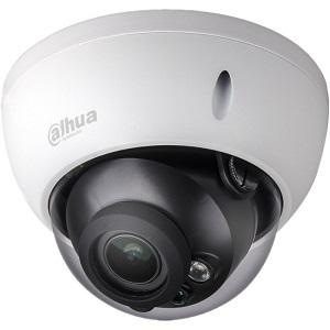 DH-IPC-HDBW5441EP-ZE IP видеокамера Dahua