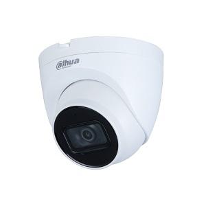 DH-IPC-HDW2431TP-AS-0280B IP видеокамера Dahua