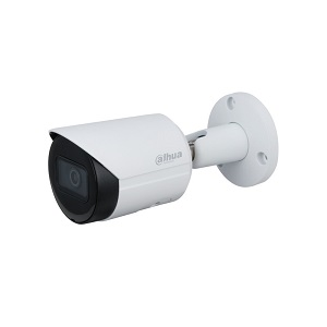 DH-IPC-HFW2230SP-S-0360B IP видеокамера Dahua