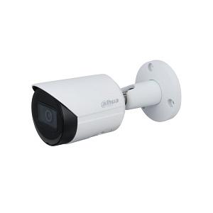 DH-IPC-HFW2431SP-S-0360B IP видеокамера Dahua