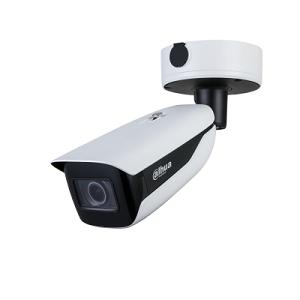 DH-IPC-HFW7842H-Z IP видеокамера Dahua