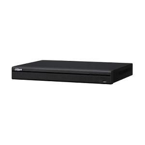 DHI-NVR5232-4KS2 IP видеорегистратор Dahua