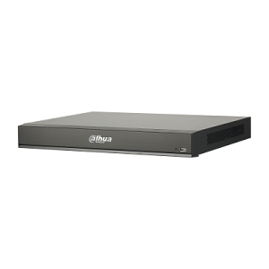 DHI-NVR5216-16P-I IP видеорегистратор Dahua