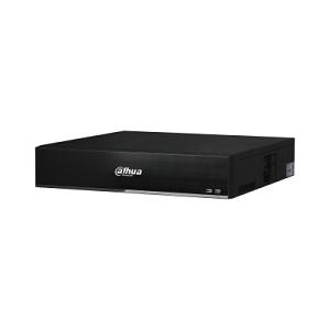 DHI-NVR5864-I IP видеорегистратор Dahua