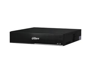 DHI-NVR5832-I IP видеорегистратор Dahua
