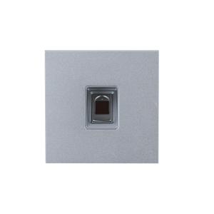 DHI-VTO4202F-MF IP модульная панель Dahua