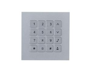 DHI-VTO4202F-MK IP модульная панель Dahua