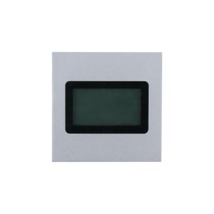 DHI-VTO4202F-MS IP модульная панель Dahua