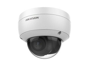 DS-2CD2123G0-IU 2.8 мм IP-камера Hikvision