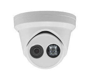 DS-2CD2323G0-I 2.8 мм IP-камера Hikvision