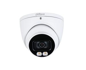 DH-HAC-HDW1409TP-A-LED-0360B HDCVI видеокамер...